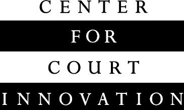 center-for-court-innovation
