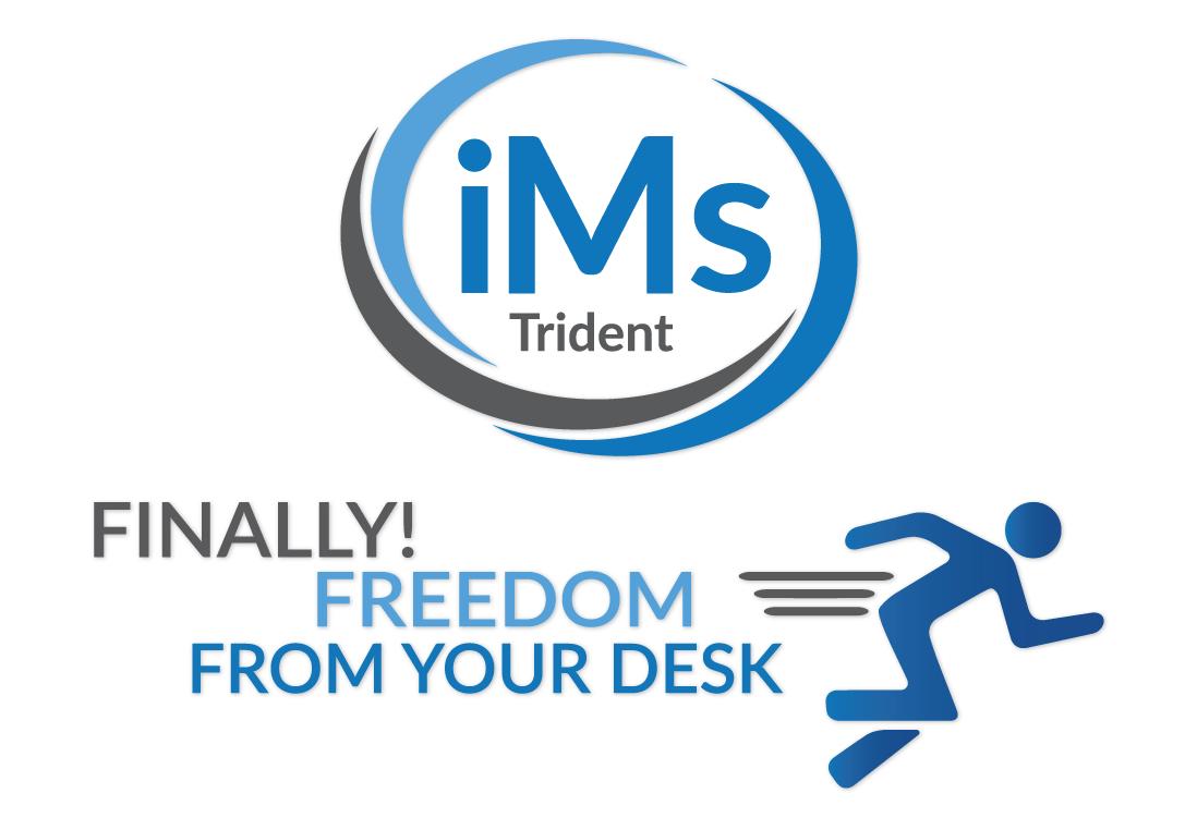 ims-freedom-1