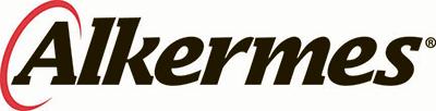 ALKS-Logo
