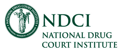 identity_NDCI