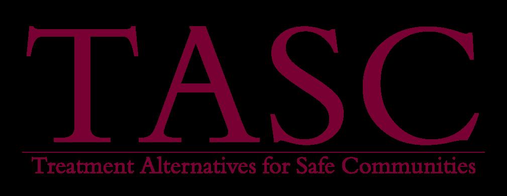 TASC-logo-transparent_7421-font-outlined